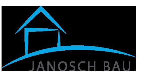 janosch-bau.de